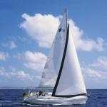 К чему снится яхта? Сонник Яхта