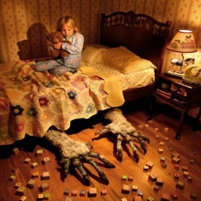 childrennightmare