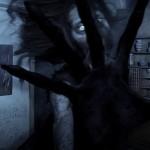 Ночной страх или кошмар – что делать?
