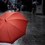 К чему снится зонт? Сонник Зонт