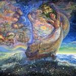 Сновидения, творчество, воображение