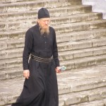 К чему снится монах? Сонник Монах