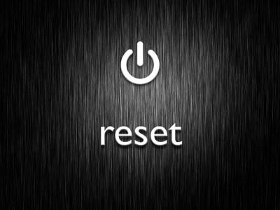 Reset payfitforward net