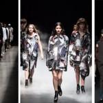 Последние новости моды и стиля на Wonderwhite.ru