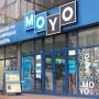 Высокое качество ноутбуков в Киеве на сайте MOYO