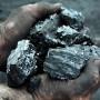 К чему снится уголь? Сонник Уголь