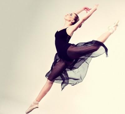 К чему снится балерина? Сонник Балерина