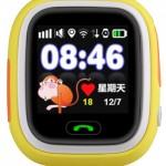 Отличное и удобное устройство Smart Baby Watch Q80