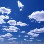 К чему снятся облака? Сонник Облака