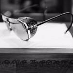 Купить солнечные очки для уверенности в себе и своей защищенности!