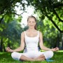 Гипноз и мышечная релаксация