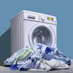 К чему снится стиральная машина? Сонник Стиральная машина