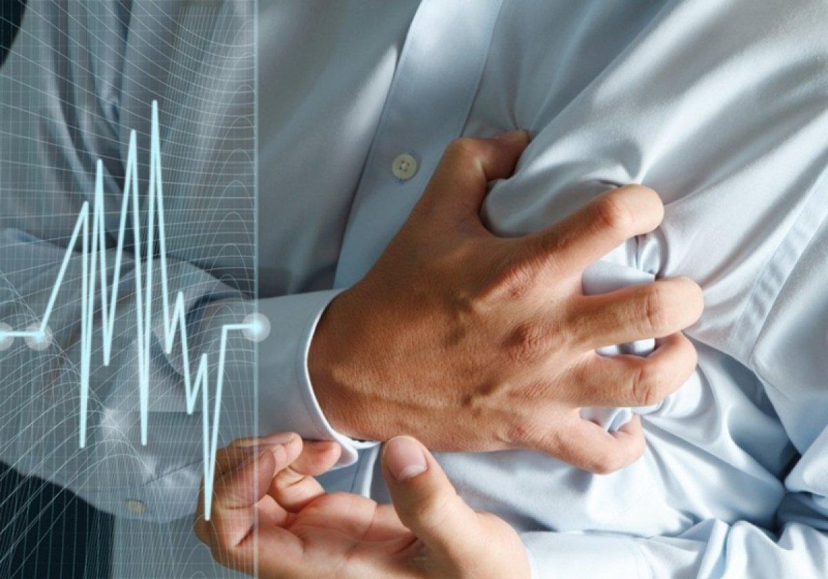 Какие препараты могут вызвать остановку сердца? - МирКардио