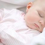 Спокойный сон ребенка и родителей