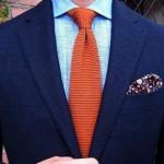 К чему снится галстук? Сонник Галстук