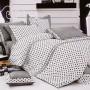 Правильный выбор постельного белья