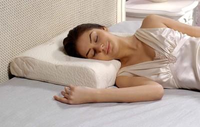 pillow8