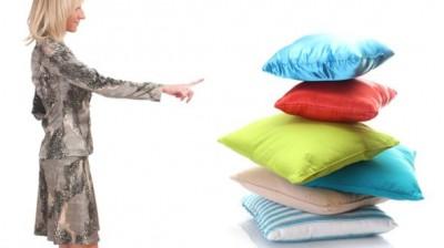 Подушка для приятных снов