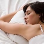 К чему снится бывший муж?