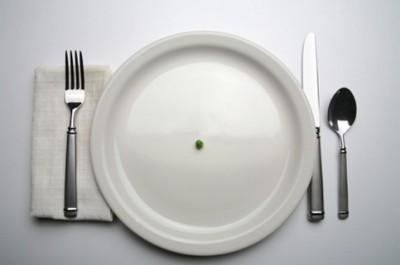 К чему снится голод? Сонник Голод