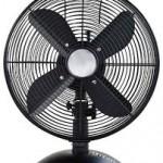 Что такое вентилятор? Сонник Вентилятор