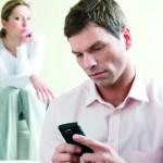 Советы по возвращению мужа в семью