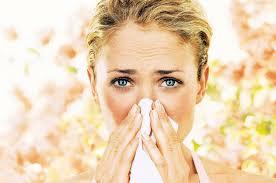 К чему снится чихать? Сонник Чихать