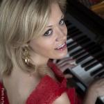Ольга Керн: урок музыки во сне