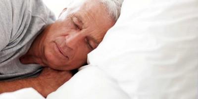 Ценность сна: возраст и время засыпания