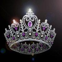 К чему снится корона? Сонник Корона