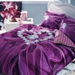 Постельное белье в Запорожье удобно выбирать на сайте