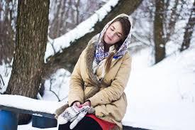 «Зимняя спячка» у людей – как с ней бороться?