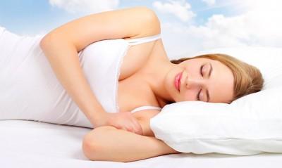 Связь сна и психотипа
