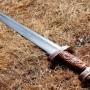 К чему снится меч? Сонник Меч