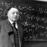 Эффекты и принципы Вольфганга Паули