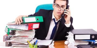Почему часто снится бывшая работа?