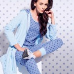 Лучшая пижама для крепкого сна