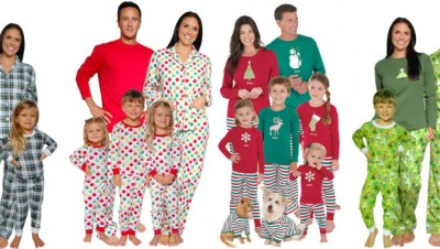 Christmas_Family_Pjs-620x350