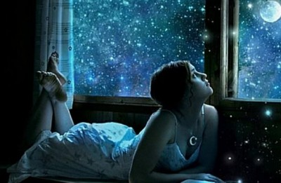 Луна и сон: существует ли связь между ними?