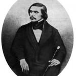 Николай Гоголь: загадки снов и смерти