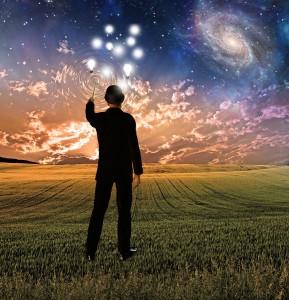 Мои осознанные приключения часть 1. Найти Нину в себе #1 + сны за 10 и 12 августа