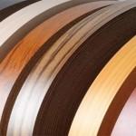 Мебельная кромка: незаменимая часть качественного гарнитура