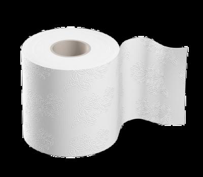 К чему снится туалетная бумага? Сонник Туалетная бумага