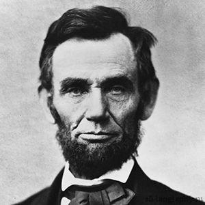Авраам Линкольн: пророчества во сне