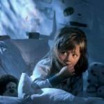 Если ребенок боится буки