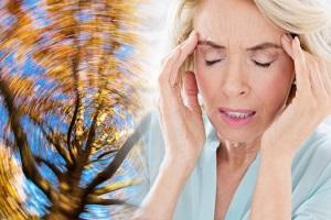 К чему снится головокружение? Сонник Головокружение