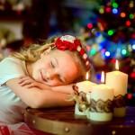 Вещие сны на Новый год и Рождество