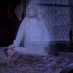 Значения сна в котором сняться умершие родители живыми