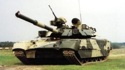 К чему снится танк? Сонник Танк