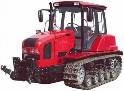 К чему снится трактор? Сонник Трактор